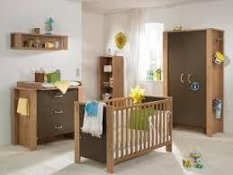 chambre noa b b 9 deco chambre bébé par decobrico