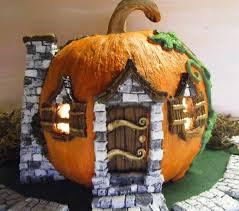 image minecraft pumpkin house jpg amythyst u0027s sandbox wiki