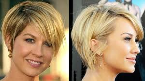 haircuts for 30 and over short haircuts 2018 for women over 30 35 40 short hair cuts