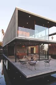 architect design kit home best 25 grand designs houses ideas on pinterest grand designs