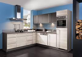 küche günstig mit elektrogeräten günstige l küchen mit elektrogeräten dockarm