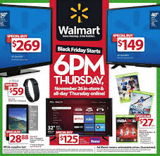 target thursday black friday the latest black friday 2015 sales ads for wal mart target toys