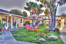 beach house inn u0026 apartments visit santa barbara