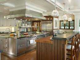 kitchens styles and designs 13 amazing kitchens with black