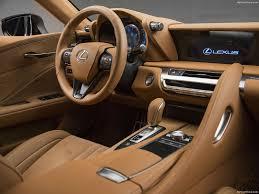 lexus sc300 model year changes lexus lc 500 2017 de trés belle sellerie cuir de luxe