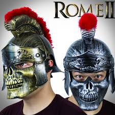 aliexpress com buy halloween hat ancient rome sparta arena tour