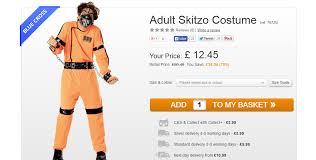 Patient Halloween Costumes Minister Criticises Halloween Costumes U0027demonise U0027 Mental