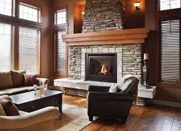 11 best images about corner fireplace layout on pinterest 11 best kozy heat fireplaces images on pinterest corner fireplace