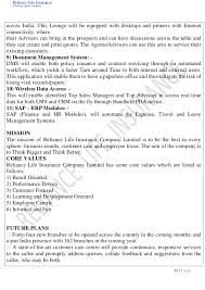 Flight Attendant Resume No Experience Project On Ulip Vs Mutual Funds Corporate Bonds Debt Fund Etc