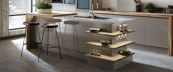 kitchen island images photos kitchen island ideas advice inspiration howdens joinery