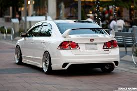 jdm cars honda honda civic type r jdm style tuned from canada