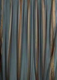 Striped Drapery Fabric The Silk Drapery Company Striped