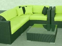 Wicker Patio Furniture Cushions Replacement - patio 42 replacement cushions for patio furniture p