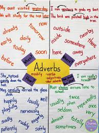 adverb lessons anchors away monday 8 11 14 adverbs loved that lesson by