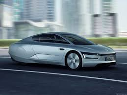 volkswagen green the 300 mpg volkswagen xl1 too green for the usa eluxe magazine