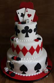 images of casino cakes cake posted on aug 6 2014 by admin in all