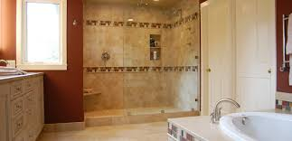 bathroom shower remodeling ideas shower tub to shower remodel worthy shower remodel contractors