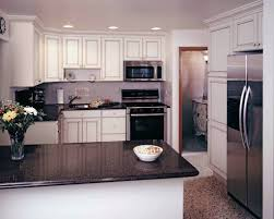 Kitchen Cabinets Small Spaces Kitchen Home Decor Kitchen Luxury Kitchen Design In Small Space