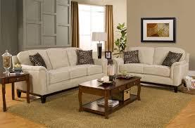 beige sofa and loveseat black living room sets living room best sets costco concerning