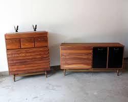 American Of Martinsville Bedroom Furniture Vintage American Of Martinsville Bedroom Furniture Home