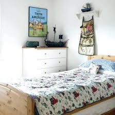 Owl Room Decor Glamorous Colorful Bedroom Decor Diy Paint Room U2013 Ei Clinic Com