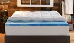 Safety First Heavenly Dreams White Crib Mattress by Intriguing Sample Of Yoben Fantastic Lovely Duwur Important