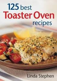 Toaster Oven Recipes Chicken 85 Best Toaster Oven Recipes Images On Pinterest Toaster Ovens