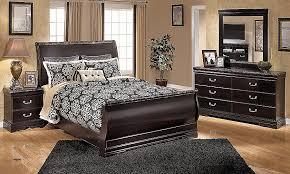 unique bedroom furniture for sale bedroom furniture bedroom furniture set sale new bedroom terrific