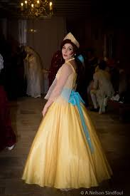 halloween costumes disney princess top 25 best disney cosplay costumes ideas on pinterest awesome