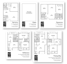 availability tantra lake apartment homes