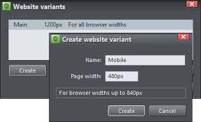magix web designer 10 premium xara web designer 10 premium look