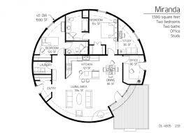 Monolithic Dome Homes Floor Plans Dome Home Plans Designs Utechpark