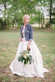 informal wedding dresses 3 answers what are some informal wedding dress ideas