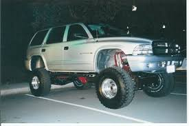 lift kit for dodge durango tobi s lifted durango dodgetalk dodge car forums dodge truck