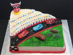 lightning mcqueen birthday cake mcqueen birthday cakes birthday cake cake ideas by prayface net