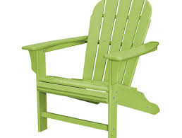 full size of chair unique adirondack chairs adirondack chairs adirondack rocking chair plans balcony