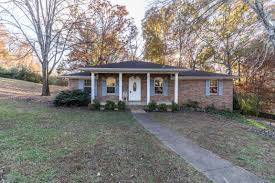ranch homes ranch homes for sale in chattanooga real estate in chattanooga
