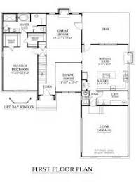 Cape Cod House Plans With First Floor Master Bedroom First Floor Master Bedroom House Plans Ibi Isla