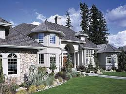 what are the different window operating styles