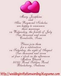 post wedding reception invitation wording wedding celebration invitations post wedding reception invitations