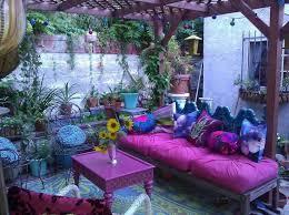 Hippie Bohemian Bedroom Best 25 Purple Bohemian Bedroom Ideas On Pinterest Boho