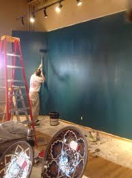 83 best hirshfield u0027s paint colors images on pinterest paint