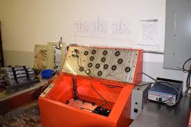 nissan altima cvt transmission used nissan automatic transmission u0026 parts for sale