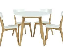 table de cuisine avec rallonge table de cuisine en bois avec rallonge table de cuisine en