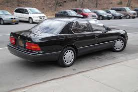 black lexus interior car picker black lexus ls