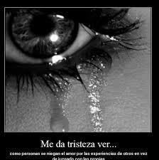 imagenes de amor para la tristeza comparte estas 4 imagenes de amor tristes para descargar imagenes