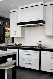 interiors of kitchen 30 kitchens with countertops inspiration dering