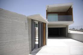 concrete block home plans haammss