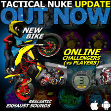 freestyle motocross game stunt bike freestyle game home facebook