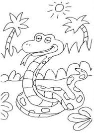 cars 2 printable coloring pages coloring cars